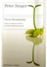 VIVIR-ETICAMENTE