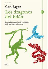 LOS-DRAGONES-DEL-EDEN