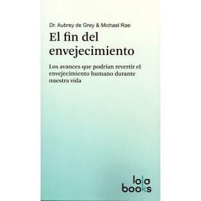 EL-FIN-DEL-ENVEJECIMIENTO