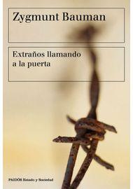 EXTRAÑOS-LLAMANDO-A-LA-PUERTA