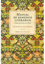 MANUAL-DE-REMEDIOS-LITERARIOS