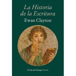 LA-HISTORIA-DE-LA-ESCRITURA
