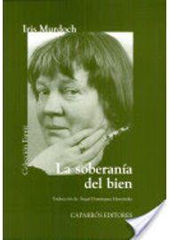LA-SOBERANIA-DEL-BIEN