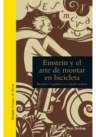 EINSTEIN-Y-EL-ARTE-DE-MONTAR-EN-BICICLETA