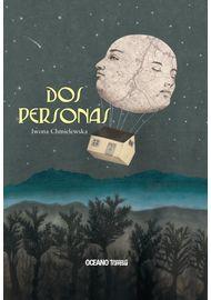 DOS-PERSONAS
