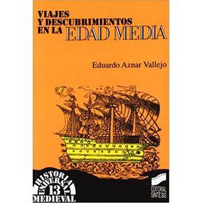 VIAJES-Y-DESCUBRIMIENTOS-EN-LA-EDAD-MEDIA