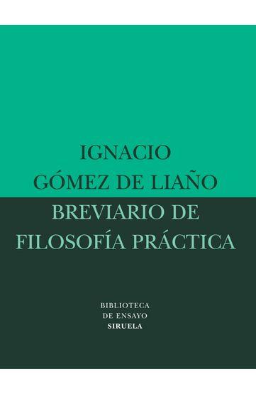 BREVIARIO-DE-FILOSOFIA-PRACTICA