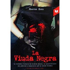 LA-VIUDA-NEGRA