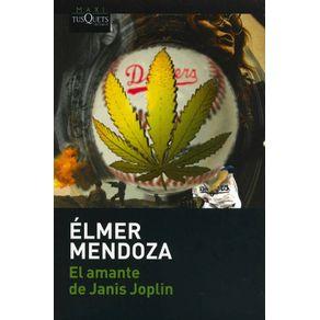 EL-AMANTE-DE-JANIS-JOPLIN