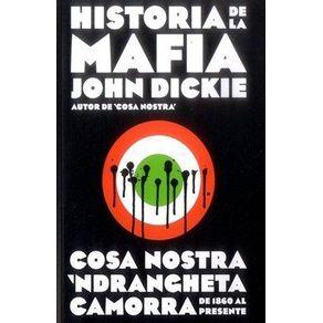 HISTORIA-DE-LA-MAFIA