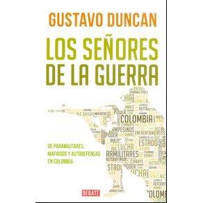 LOS-SEÑORES-DE-LA-GUERRA