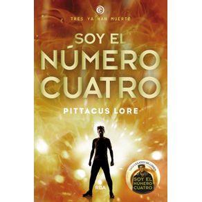 SOY-EL-NUMERO-CUATRO