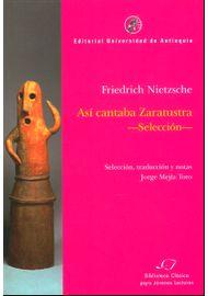 ASI-CANTABA-ZARATUSTRA