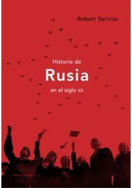 HISTORIA-DE-RUSIA-EN-EL-SIGLO-XX