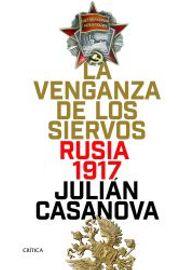 LA-VENGANZA-DE-LOS-IERVOS.-RUSIA-1917