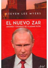 EL-NUEVO-ZAR
