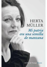 MI-PATRIA-ERA-UNA-SEMILLA-DE-MANZANA