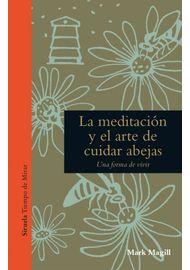 LA-MEDITACION-Y-EL-ARTE-DE-CUIDAR-ABEJAS