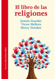 EL-LIBRO-DE-LAS-RELIGIONES