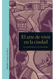 EL-ARTE-DE-VIVIR-EN-LA-CIUDAD