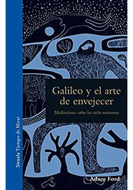 GALILEO-Y-EL-ARTE-DE-ENBEJECER