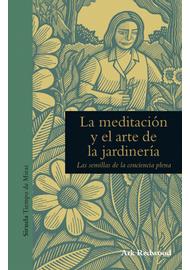 LA-MEDITACION-Y-EL-ARTE-DE-LA-JARDINERIA