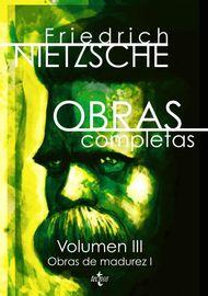 OBRAS-COMPLETAS-VOLUMEN-III