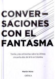 CONVERSACIONES-CON-EL-FANTASMA