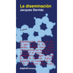 LA-DISEMINACION