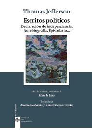 ESCRITOS-POLITICOS