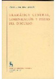 GRAMATICA-GENERAL-COMUNICACION-Y-PARTES-DEL-DISCURSO