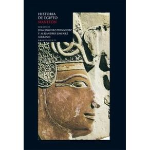 HISTORIA-DE-EGIPTO