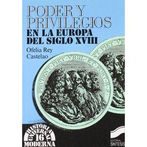 PODER-Y-PRIVILEGIOS-EN-LA-EUROPA-DEL-S.-XVIII