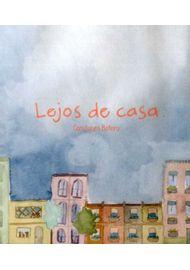 LEJOS-DE-CASA