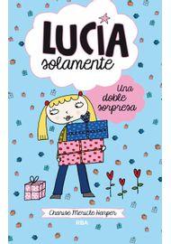 LUCIA-SOLAMENTE-7--UNA-DOBLE-SORPRESA