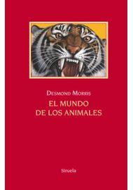 EL-MUNDO-DE-LOS-ANIMALES