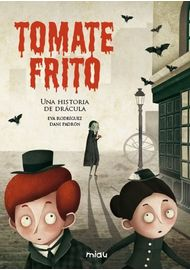 TOMATE-FRITO-UNA-HISTORIA-DE-DRACULA