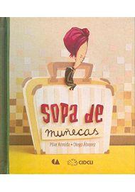 SOPA-DE-MUÑECAS