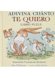 ADIVINA-CUANTO-TE-QUIERO-LIBRO-PUZZLE