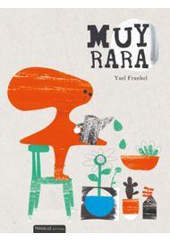 MUY-RARA