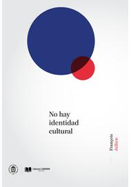 NO-HAY-IDENTIDAD-CULTURAL