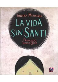 LA-VIDA-SIN-SANTI