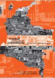 CIUDAD-INFORMAL-COLOMBIANA