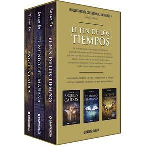 EL-FIN-DE-LOS-TIEMPOS-PACK-3-LIBROS