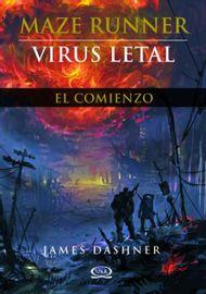 maze-runner-virus-letal-el-comienzo
