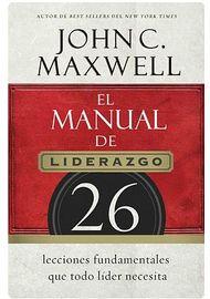 EL-MANUAL-DE-LIDERAZGO