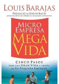 MICRO-EMPRESA-MEGA-VIDA