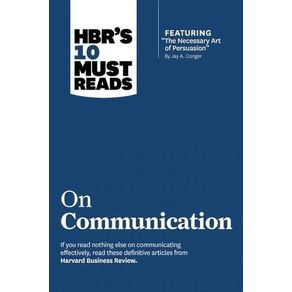 ON-COMMUNICATION
