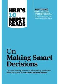 ON-MAKING-SMART-DECISIONS