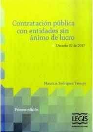 CONTRATACION-PUBLICA-CON-ENTIDADES-SIN-ANIMO-DE-LUCRO